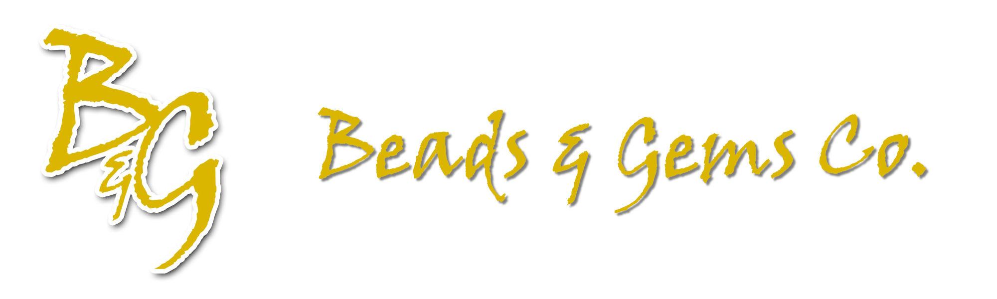Beads & Gems Co.