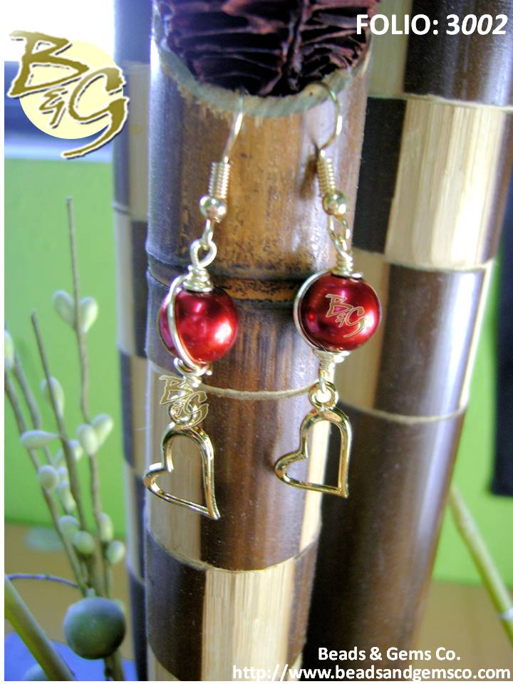 928258f5e329 Beads   Gems Co. – La cadena de bisuteria mas grande de Mexico