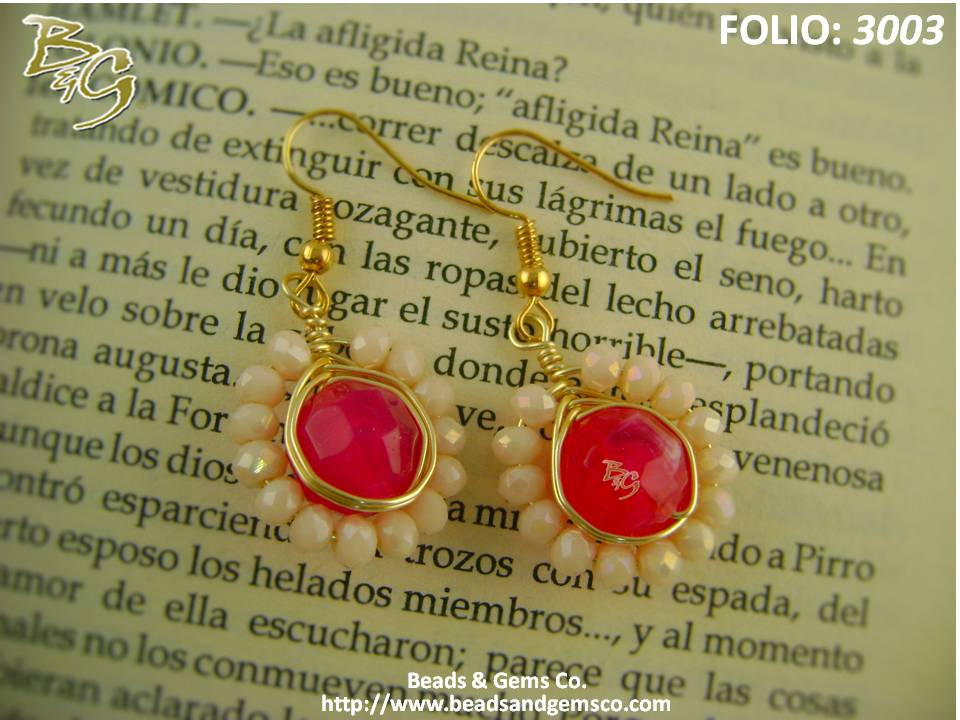 ddf603c3add6 Beads   Gems Co. – La cadena de bisuteria mas grande de Mexico